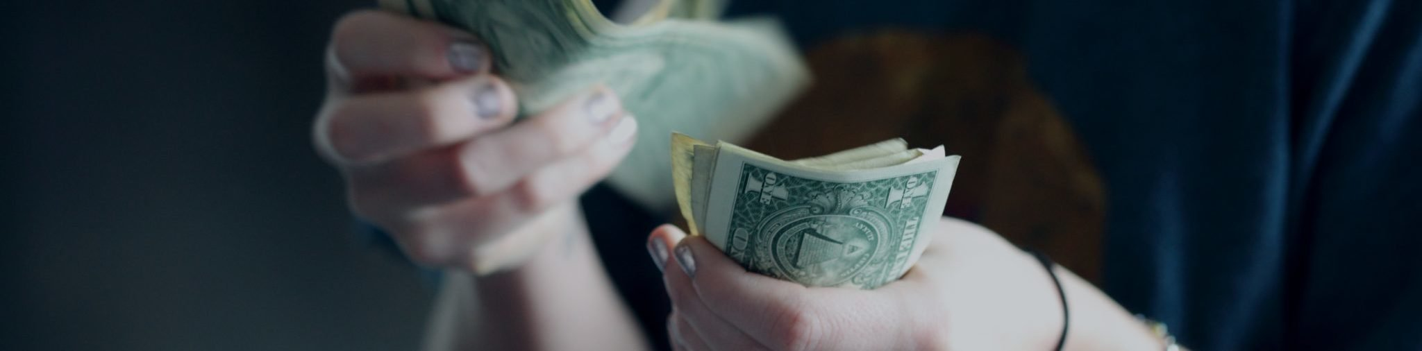 How to improve your company cash flow?